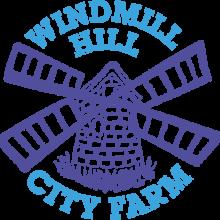WHCF_Website_Header_Logo